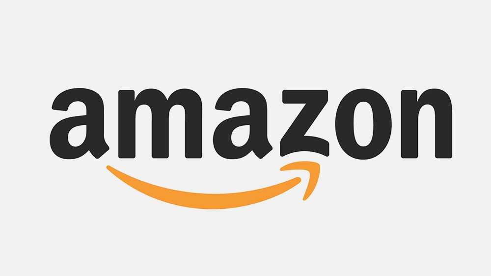 Grounded by New Rules, Amazon Changes Business Structure To Bring Big Seller Back: Report