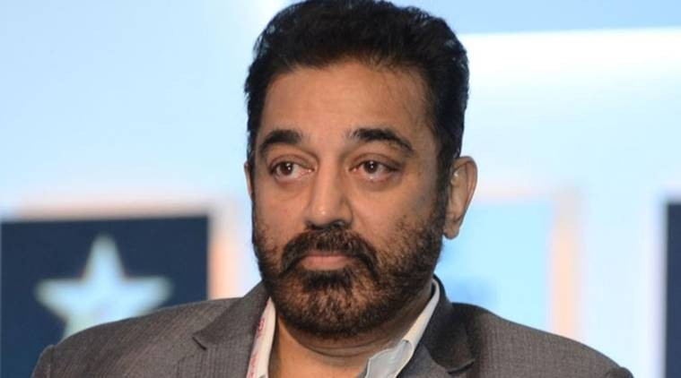 Quash sedition case against celebs who wrote letter to PM Modi, urges Kamal Haasan