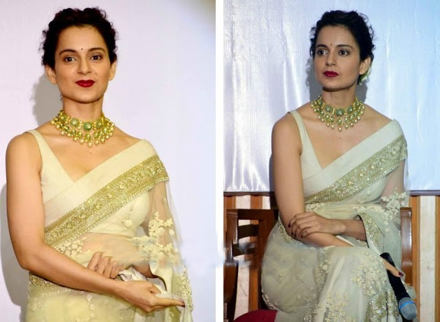 Kangana Ranaut on lack of support from Bollywood: Ganging up against me after I called them out on nepotism