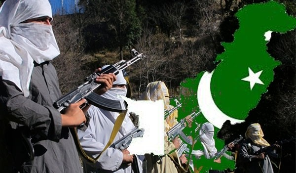 ISI may be planning repeat of Pulwama-type attack in Jammu and Kashmir