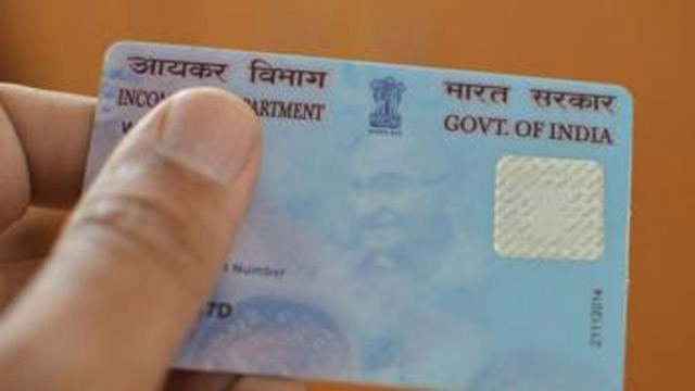 You can soon get your Pan Card within 4 hours: Report