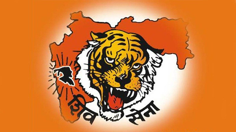 Govt must work towards Ram temple construction now that we have over 350 Lok Sabha MPs: Shiv Sena