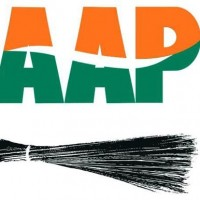 No tie-up with Congress in Delhi, Punjab, Haryana: AAP
