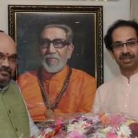 Maharashtra elections: Fresh trouble brewing in BJP-Shiv Sena alliance again