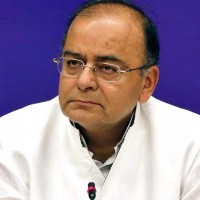Arun Jaitley compares NDA govt's economy report card with UPA's in blog, refutes Opposition's 'fake' campaign on economic data