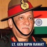 India ready if war is forced: Army Chief Gen Bipin Rawat's veiled warning to Pakistan