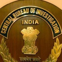 Amnesty got Rs 36 crore in violation of guidelines: CBI