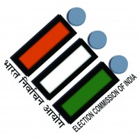 Please do Not Make EVMs a Football: Chief Election Commissioner's Request to Political Parties