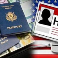 H-1B visa holders frequently placed in poor working conditions, vulnerable to abuse: US think tank