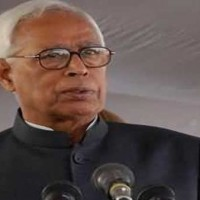 Jammu and Kashmir governor Vohra calls all party meeting