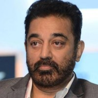 Kamal Haasan is Ready to Join Hands With Congress