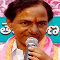 KCR's talk of a 'new party' is actually aimed at dispelling rumours that he is a secret ally of Narendra Modi's