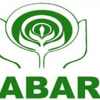 NABARD rejects Congress' allegation of Rs 745.58 crore deposited by Ahmedabad District Cooperative Bank post demonetisation