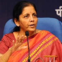 The good, bad and ugly of Finance Minister Nirmala Sitharaman's dollar dreams