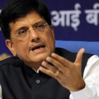 Piyush Goyal to chair 29th GST council meet tomorrow