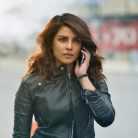 Priyanka Chopra's Quantico season 3 draws flak from Twitterati for 'ridiculous' depiction of Indian terrorists