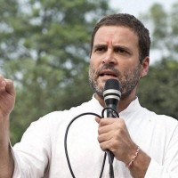 Amid Rafale deal controversy, Rahul Gandhi to meet HAL employees at Minsk Square in Bengaluru today