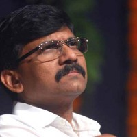 Quitting NDA is just a formality now: Sanjay Raut