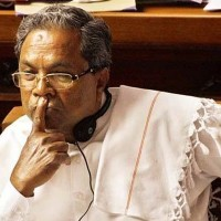 Siddaramaiah to Hold Legislature Party Meet Today Under Cloud of BJP's 'Operation Lotus'