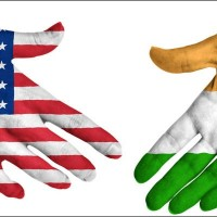 44 US Congress lawmakers urge Trump administration to reinstate India's Preferential Trade Status