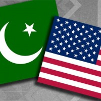 'Immediately end support to terror groups': US to Pak on Pulwama attack