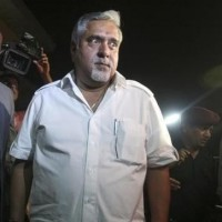 Why aren't banks taking money: Mallya asks PM as extradition date nears