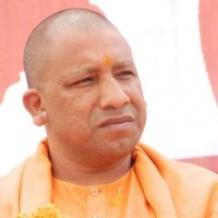 20-year-old murder case against Yogi Adityanath dismissed