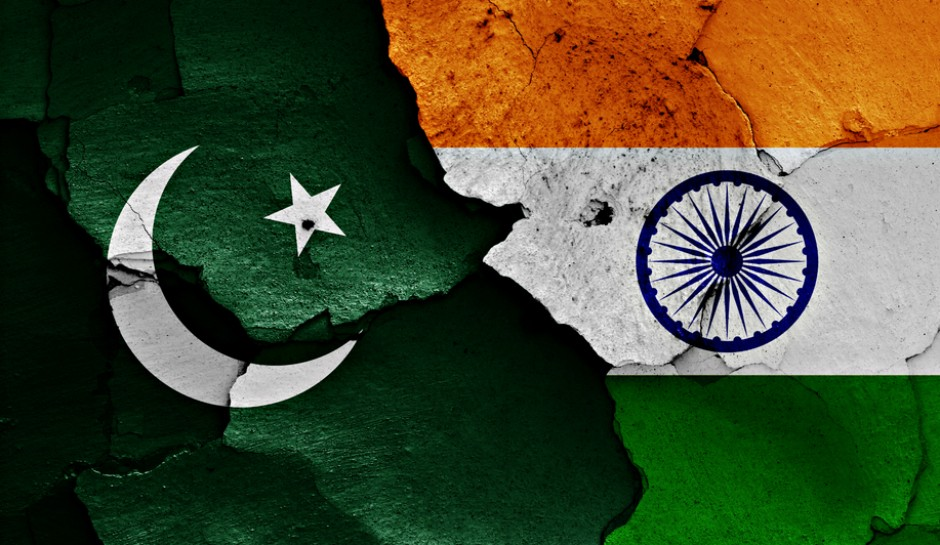 Pakistan's anti-India propaganda on social media busted; security forces expose attempt to divide them