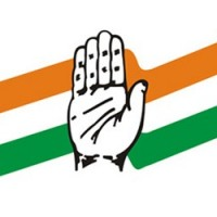 After poor Lok Sabha poll show, Congress begins organisational revamp in UP