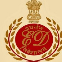 Enforcement Directorate attaches Rs 4.62 crore of assets of Vadra company