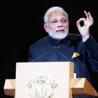 After Ayodhya verdict, time for Modi to go bold on the economy