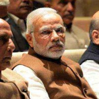 Two-day long BJP huddle on June 13-14, state leaders asked to bring Lok Sabha poll materials