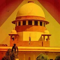 SC Asks Search Committee Recommend Names for Country's First Lokpal by February