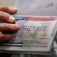 US court refuses to strike down work permits for spouses of H-1B visa workers