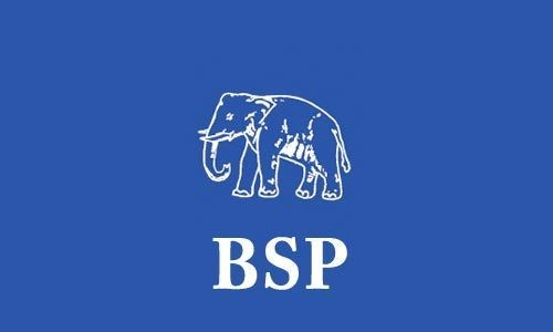 BSP candidate Guddu Pandit crosses line, abuses PM Modi, UP CM; booked for 4th time for poll code violation