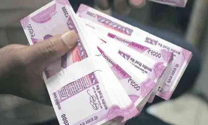 India gets first tranche of Swiss bank account details under automatic exchange framework