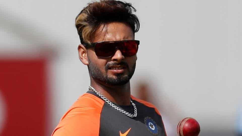 I made mistakes when I was young, Rishabh Pant will also learn: Virat Kohli