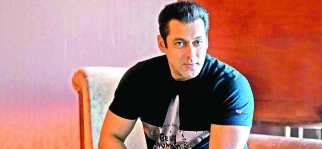 Salman Khan, Sanjay Leela Bhansali's Inshallah isn't the first project to fall out because of actor-director tiff