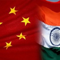 India Hints it May Boycott China's Belt and Road Forum for Second Time