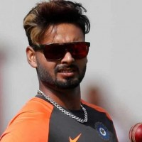 Former pacer Ashish Nehra lists 5 reasons why Rishabh Pant should be in India's World Cup squad