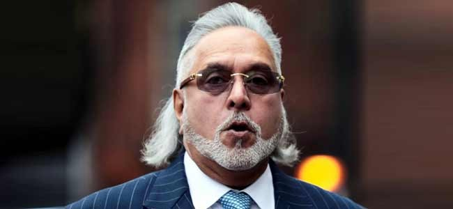 SBI wasting taxpayers' money in London case: Mallya