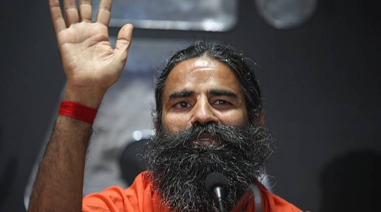 Will Ram Mandir be built in Mecca Madina or Vatican City if not in Ayodhya: Ramdev
