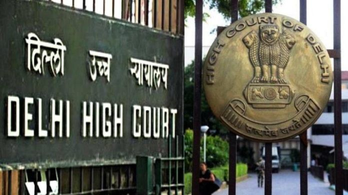 Delhi High Court dismisses CBI special director Rakesh Asthana's plea seeking quashing of FIR against him
