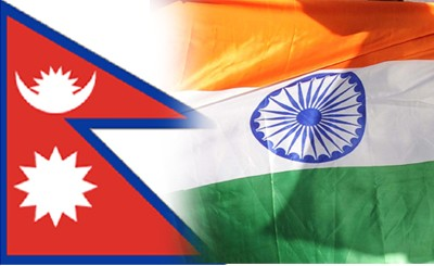 New map accurate, no change in boundary with Nepal: MEA