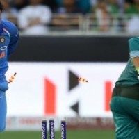 India registers massive win over Pakistan in Asia cup