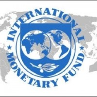 Global growth has plateaued at 3.7%; clouds on the horizon: IMF