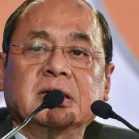 Ayodhya verdict and beyond: Ranjan Gogoi's legacy as CJI