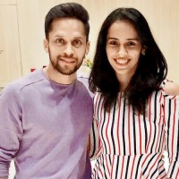 Saina Nehwal all set to tie the knot with Parupalli Kashyap in December, says report