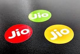 Jio GigaFiber services to start from Rs 700 per month, you may get 4K LED TV as launch offer