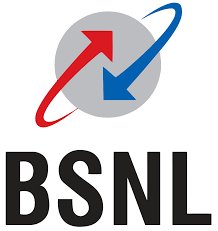 BSNL working on aggressive plan for recovery
